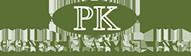 PK Consultants, Inc.