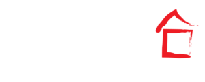 Hoppen Home Systems, LLC
