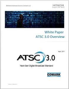 ATSC-3.0-Whitepaper-Cover-2017-234x300