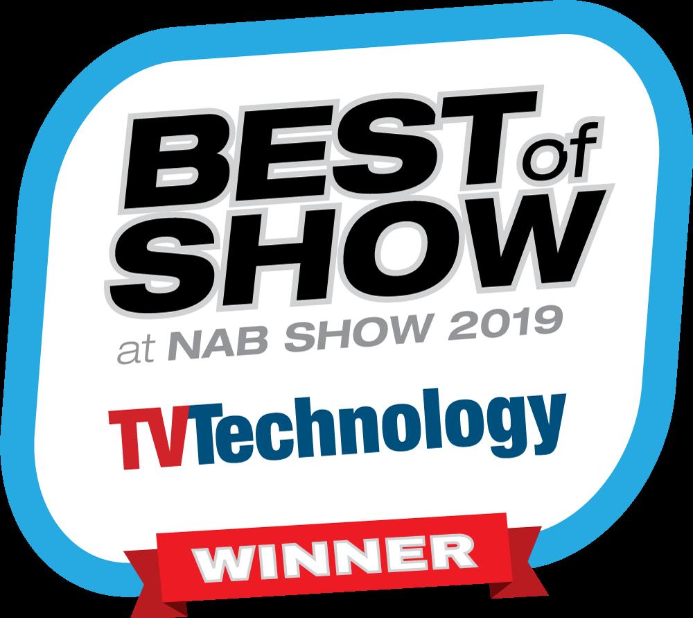 BOS-TVT_winner-2019