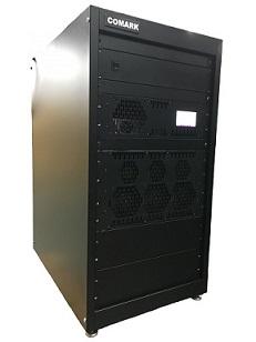 LPTV-5000-V1-Small-resize-1