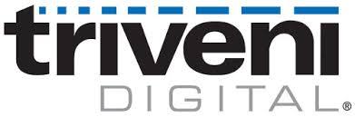 Triveni-Digital