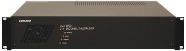 cmx_5000