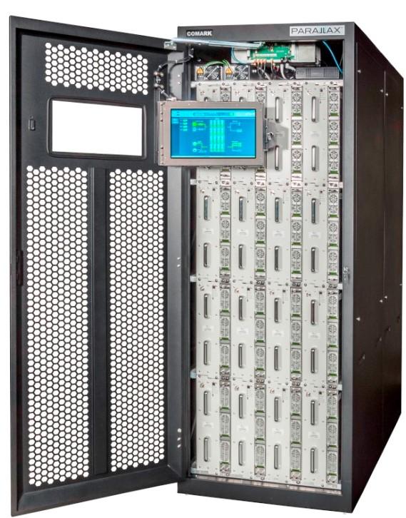 comark-parallax-transmitter-12.1.16-6424-Editsilo-Medium-Res