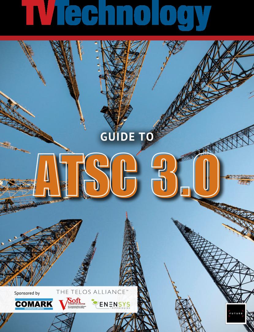 TVT32_ATSC3_2019-1