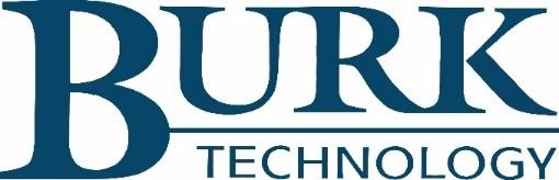 Burk Logo