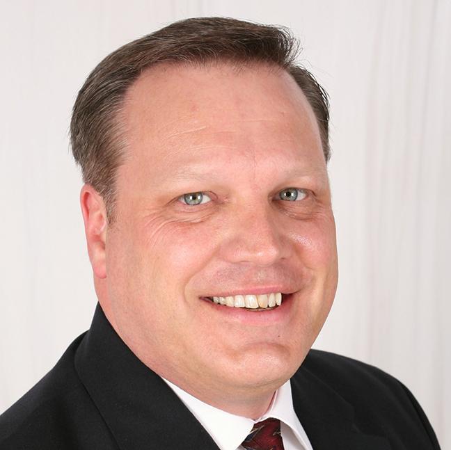 Doug Thompson (Medium)