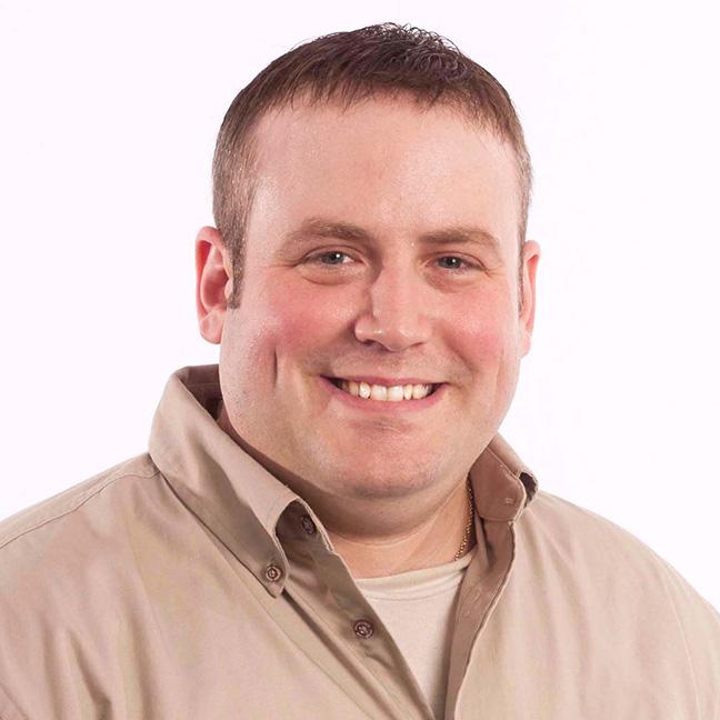 Jason Fiore (Medium)