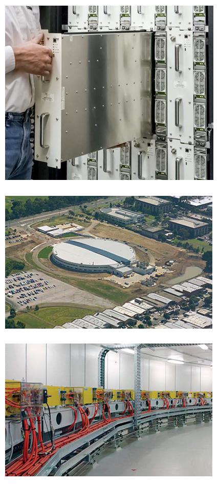SIIA-cabinet-synchrotron19