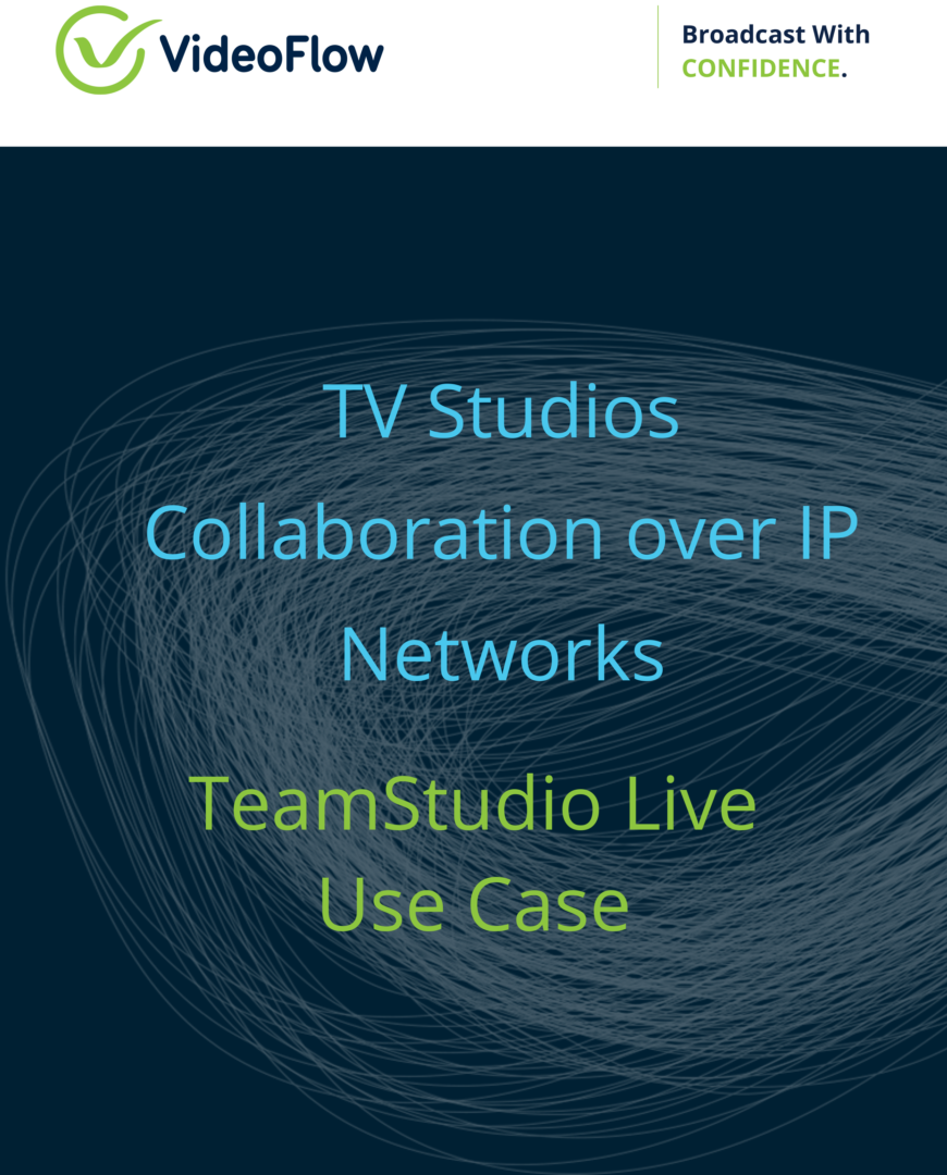 TV_Studios_Collaboration_Over_IP_Networks_R1.00.1 (003)-1