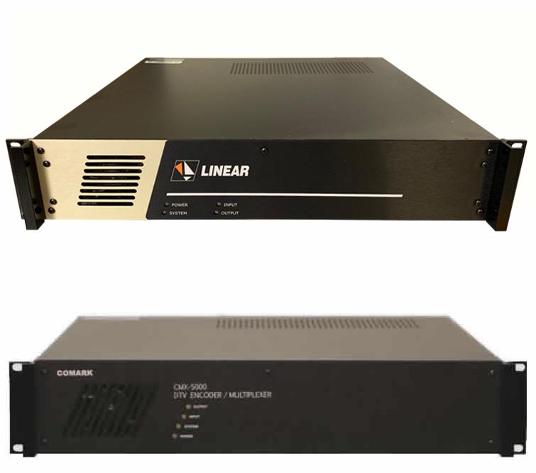 Hitachi-Comark-LEX-Quick-Exchange-101415 2