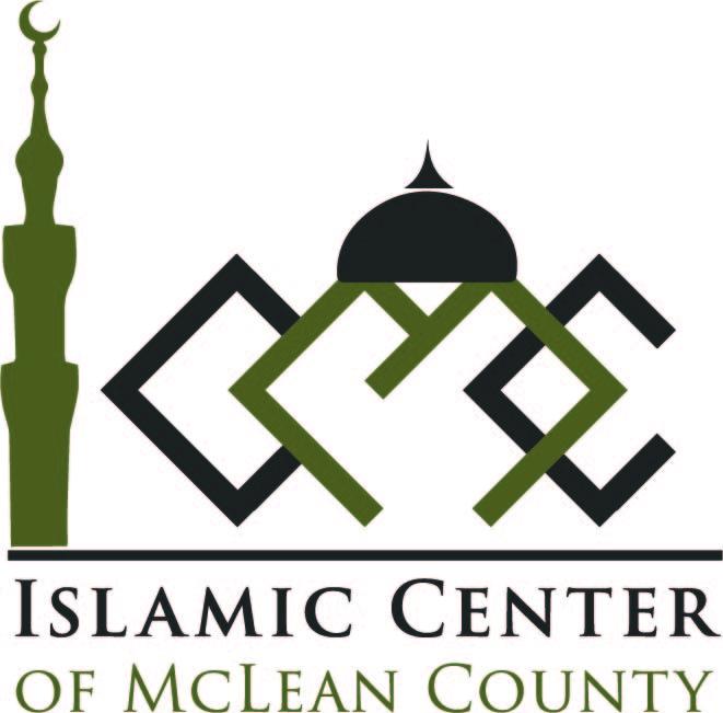 ICMC-Logo_Med.jpg