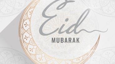 ICMC – Eid Al Adha Updates