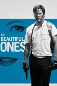 The Beautiful Ones 2017