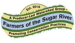 Annual Meeting - Farmers of the Sugar River @ Albany Lions Club   Albany   Wisconsin   United States