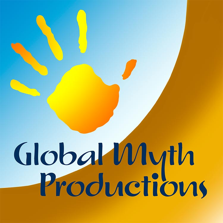 Global Myth Productions