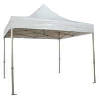 3m x 3m Marquee-0