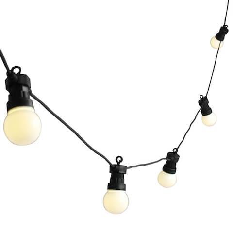 Festoon Lights-0