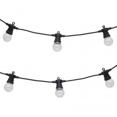 Festoon Lights-353