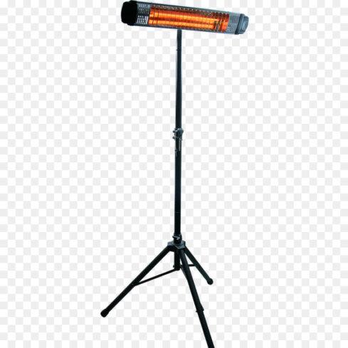 Infrared Heater-583