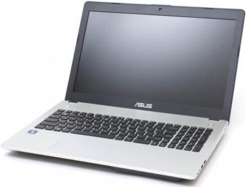 Laptop hire-0