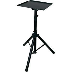 Projetor stand-0