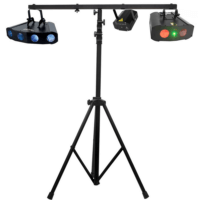 Party Lights hire
