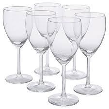 Wine glass-0