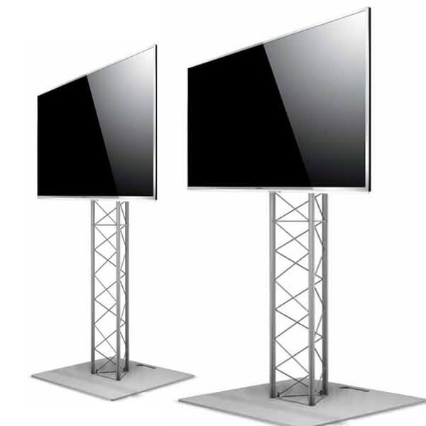TV Hire Adelaide