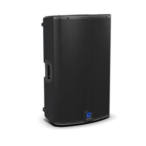Milan M10 Monitor speaker hire