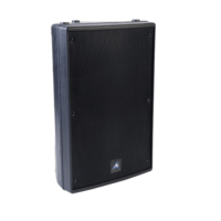 "10"" Monitor speaker hire"