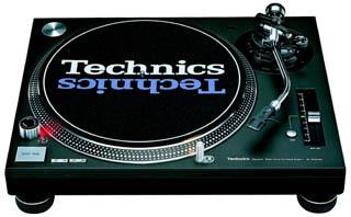Techniks-1210