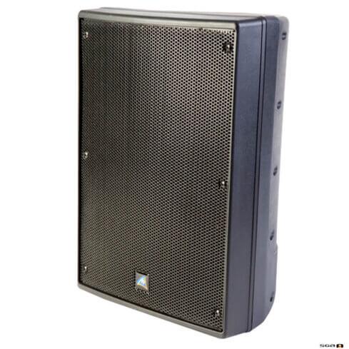 XRS 8 Monitor speaker