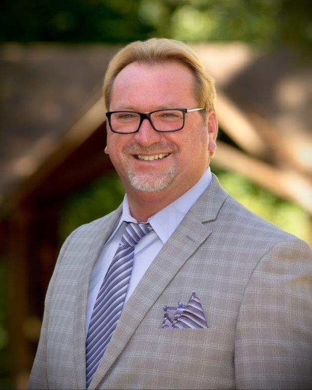 Dr. Steven Palmer