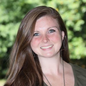 Savannah Davis