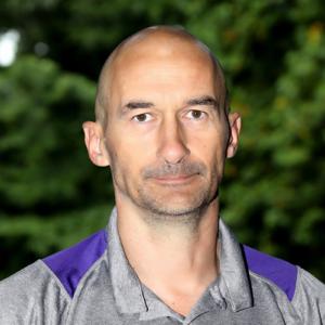 Ivan Plastiak Ph.D.