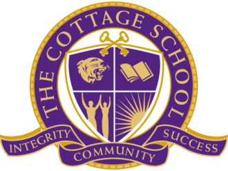 The Cottage School