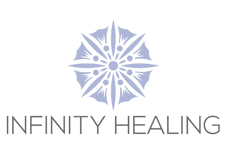 Healing Center in Lusby, MD
