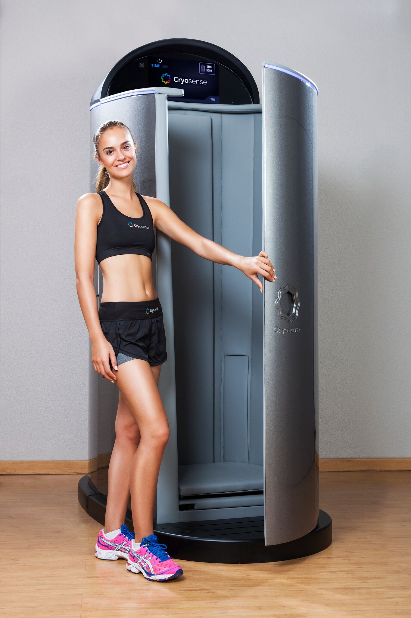Cryotherapy in Lusby, MD