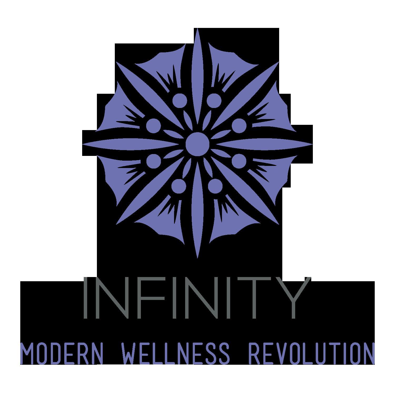 Infinity Healing