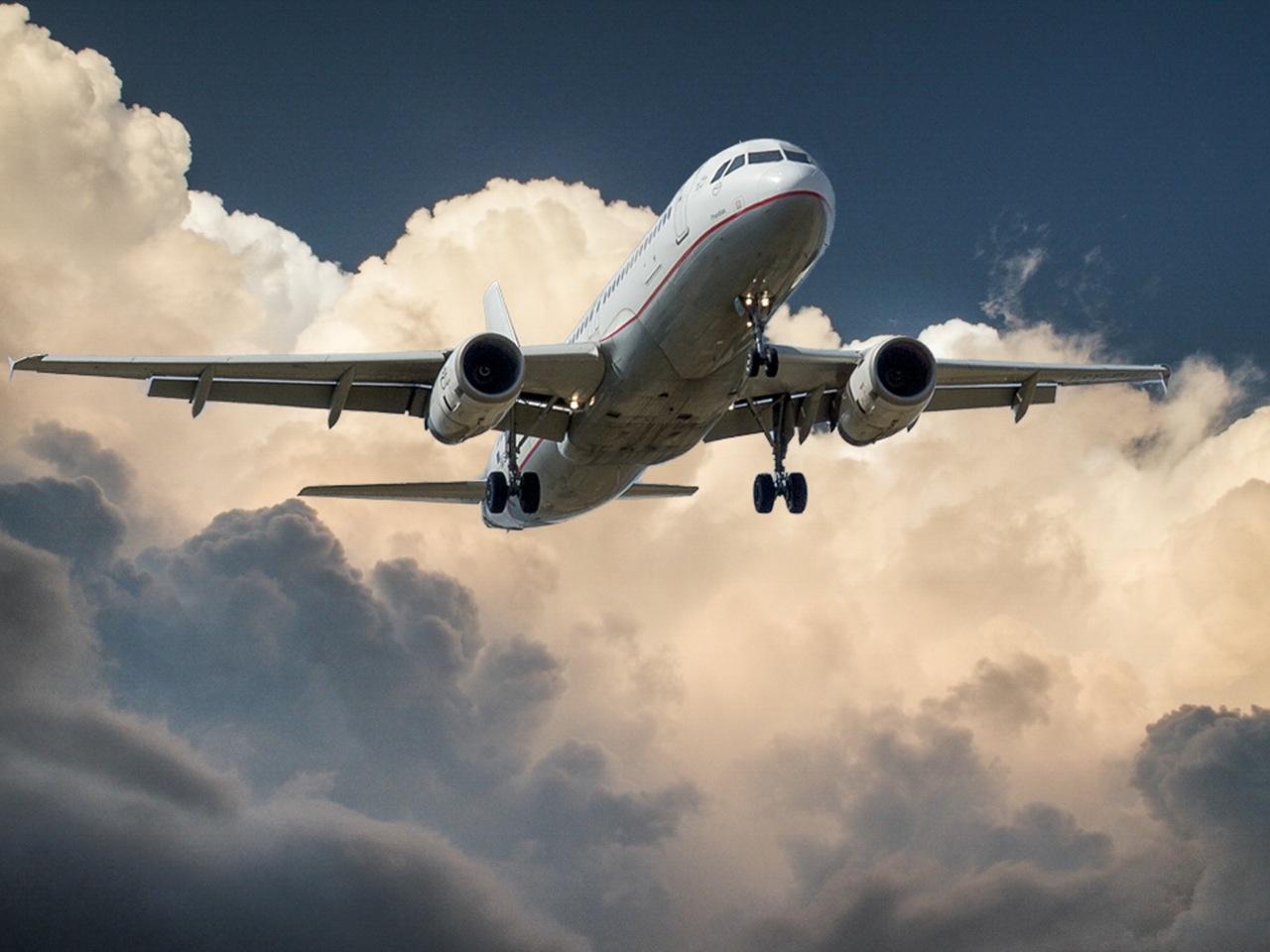 Travel hacks, sky scanner.net, save money