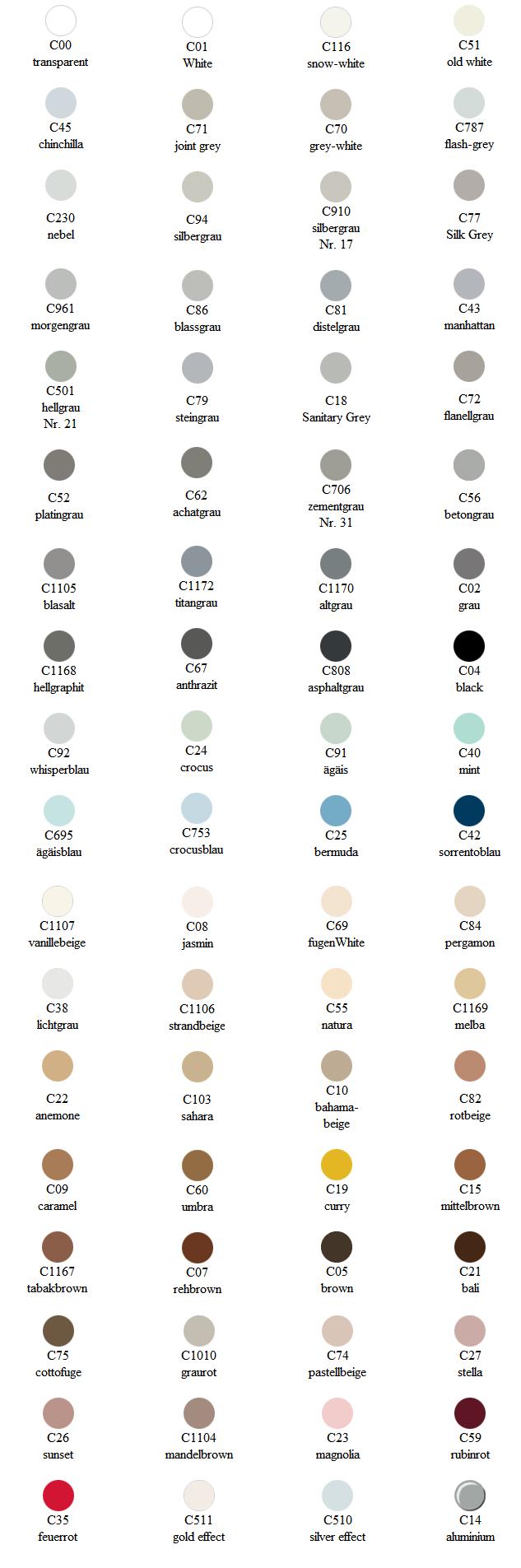 colour-chart2