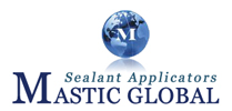 Mastic Man - Sealant Applicators