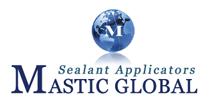 Mastic Man - Sealant Applicators