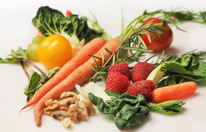 Vegan-Resources