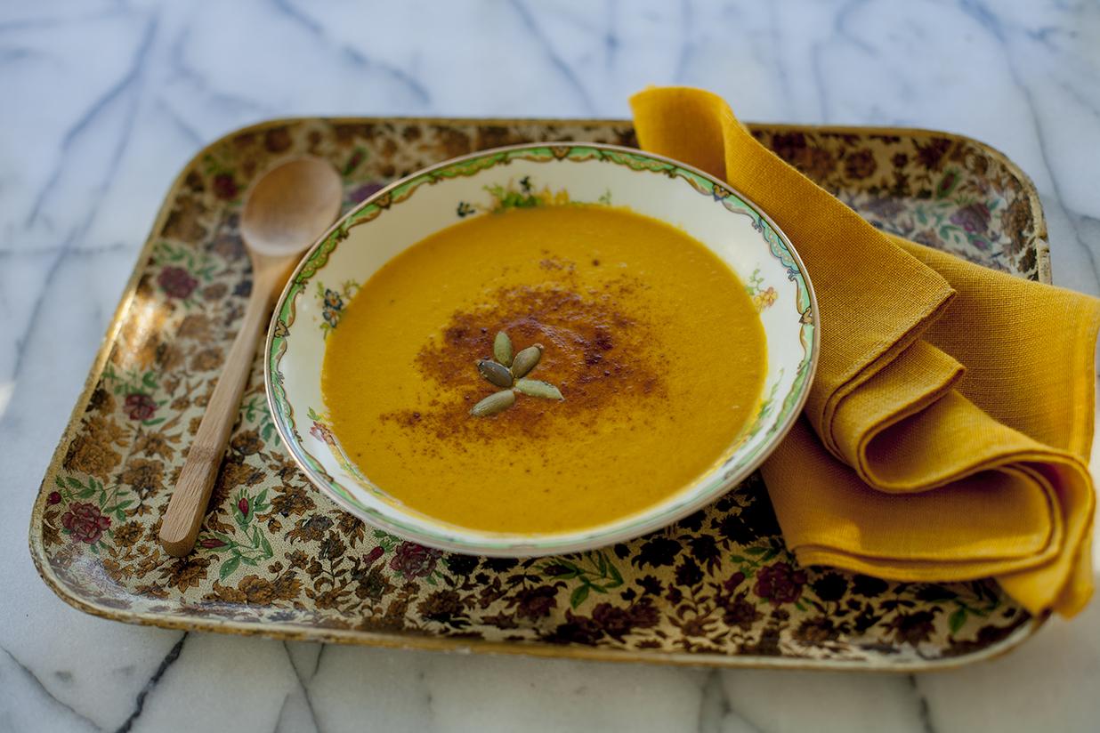 Carrotsoup2