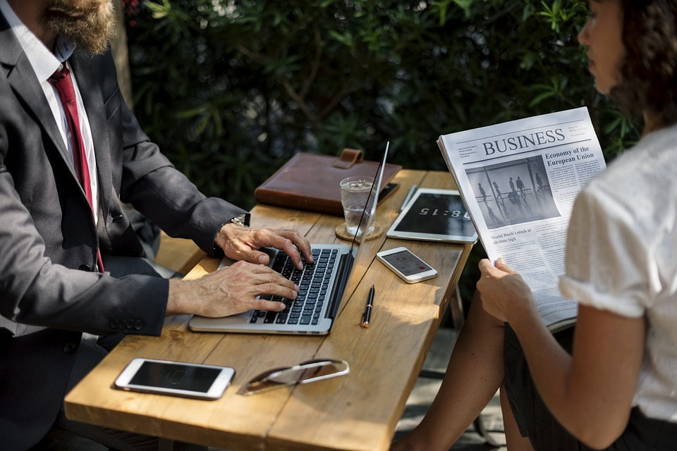 gender gap and global economy