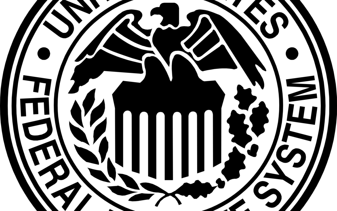 And the Nomination for the New Head of the Federal Reserve Goes to … Powell!