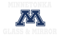Minnetonka Glass & Mirror