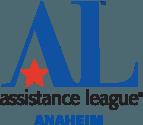 Anaheim Assistance League